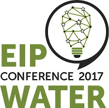 EIP on water 2017 Flash Report