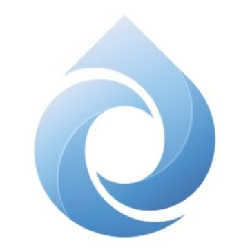ICT4Water discussion platform launched on Futurium