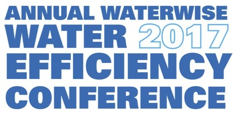 Waterwise Water Efficiency Conference and ICT4Water cluster event