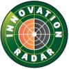 DAIAD finalist in H2020 Innovation Radar Prize 2017