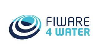 FIWARE4WATER: SMEs challenges