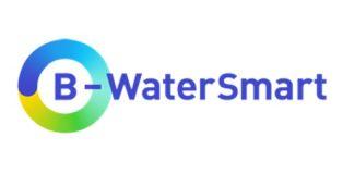 Introducing the B-WaterSmart Knowledge Portal
